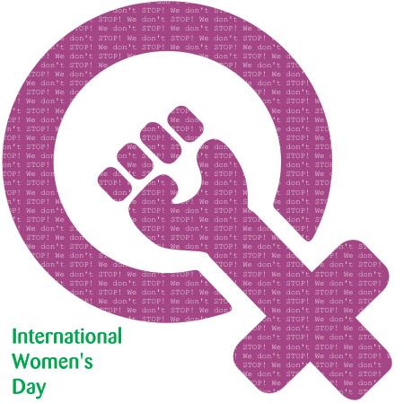 femme-tunisienne-libre