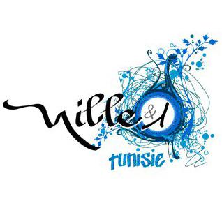 mille_et_une_tunisie