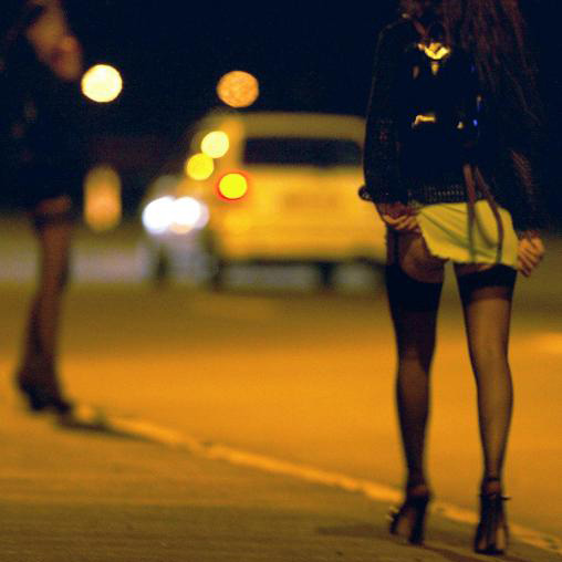 prostitution-tunisie