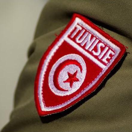 service-militaire-tunisie
